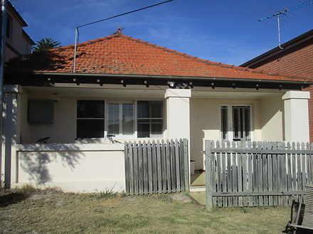 House - 153 Boyce Road, Mar...