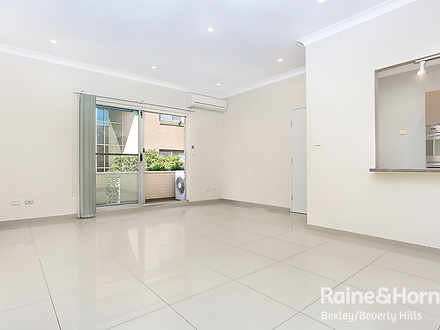 8/16-18 Kingsland Road South, Bexley 2207, NSW Apartment Photo