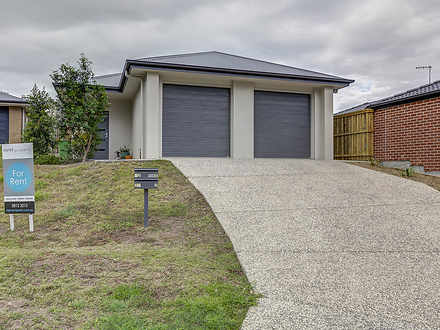 2/22 Surprize Avenue, Brassall 4305, QLD House Photo