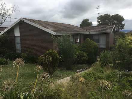 House - 3 Blackwood Crescen...