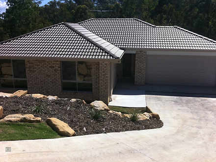 House - 35 Meridian Way, Be...