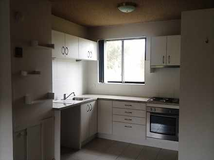 Apartment - 7/3 Waddell Pla...