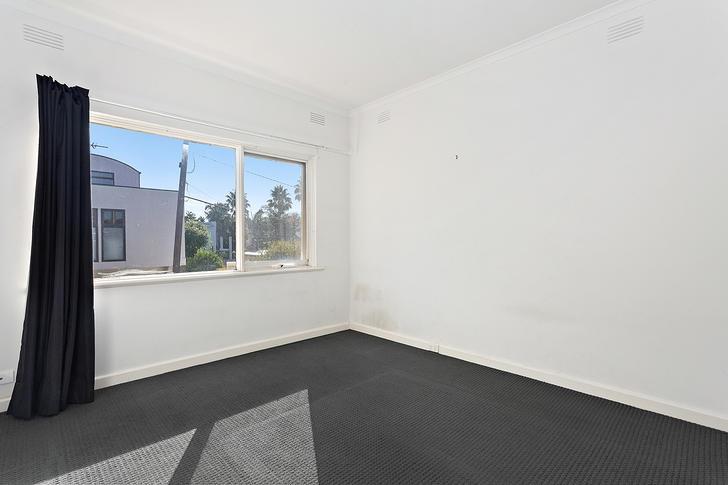 4/74 Dickens Street, Elwood 3184, VIC Apartment Photo