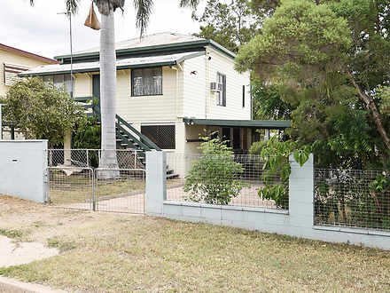 House - 4 Rutherford Street...