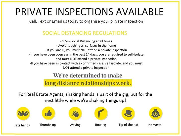 1090a97090f439e001d74e6e 19669 hires.4506 hires.4784 privateinspectionsimage 1588828790 primary
