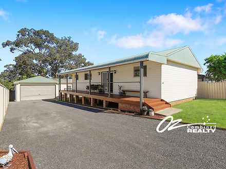 House - 67 Macleans Point R...