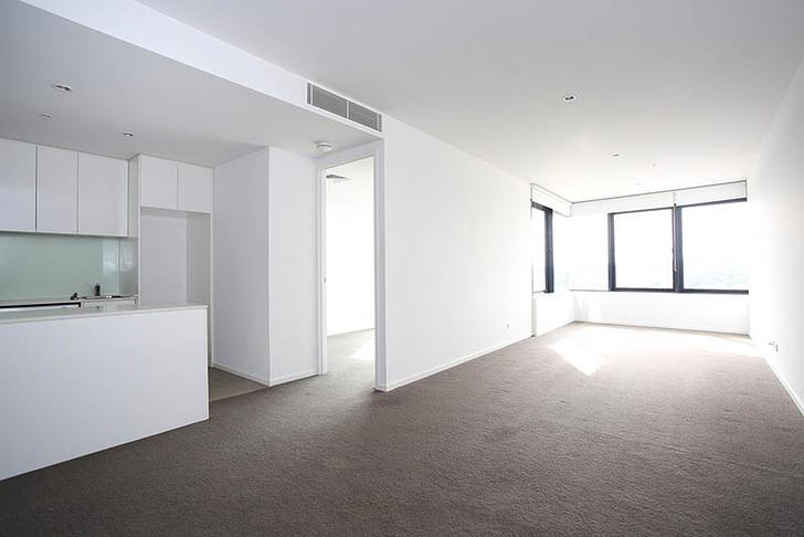 1004/18 Mount Alexander Road, Travancore 3032, VIC Apartment Photo