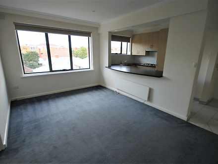 18/1 Wrexham Road, Windsor 3181, VIC Apartment Photo