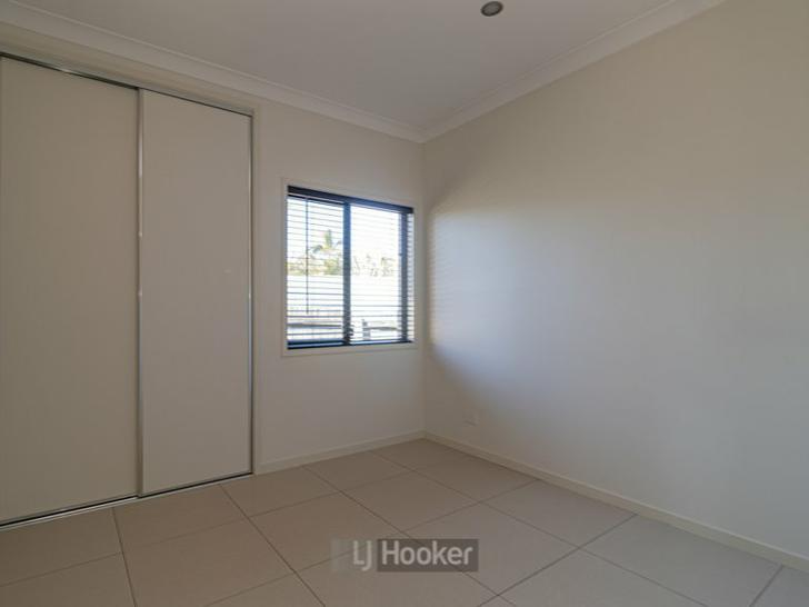 1/13 Owens Crescent, Regents Park 4118, QLD House Photo