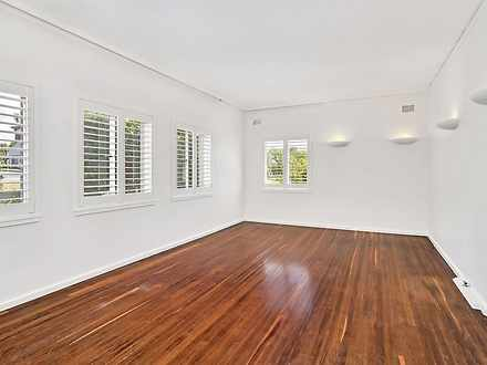 Duplex_semi - 1/19 Cammeray...