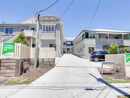 5UP/23 Tait Street, Kelvin Grove 4059, QLD House Photo