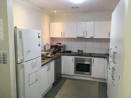 U2, R4/23-25 Tait Street, Kelvin Grove 4059, QLD House Photo