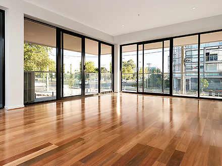 Apartment - G01/29-31 Swind...