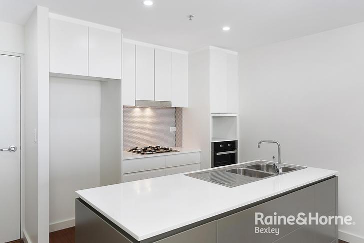 703/10-12 French Avenue, Bankstown 2200, NSW Apartment Photo