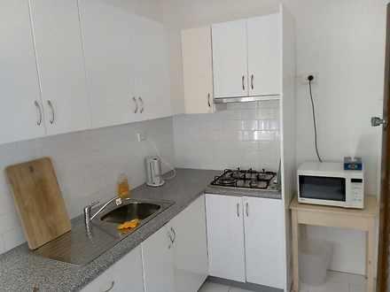 Duplex_semi - Croydon 2132,...
