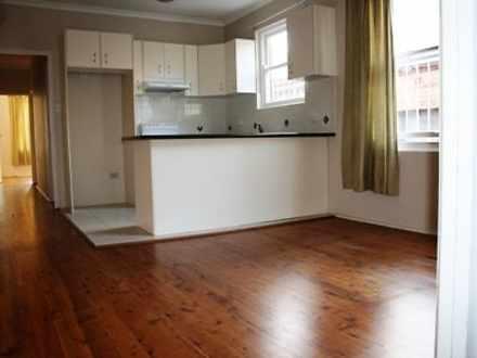 Apartment - 4/210 Addison R...
