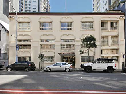 18/436 Ann Street, Brisbane City 4000, QLD House Photo