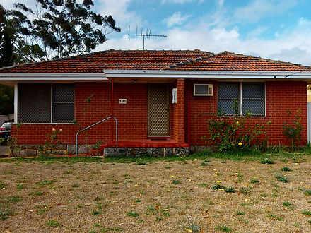 House - 105 Balga Avenue, B...