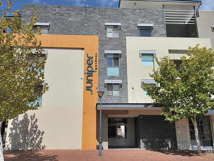 Unit - 35/12 Keane Street, ...