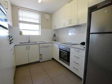 Apartment - 54/16 Leeder St...