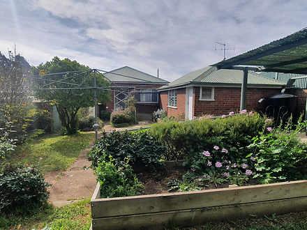 113 Park Road, Goulburn 2580, NSW House Photo