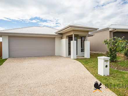 29 Soapstone Crescent, Yarrabilba 4207, QLD House Photo