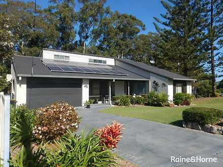 House - 20 Peterson Road, C...
