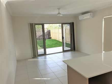 2/15 Mercy Circuit, Park Ridge 4125, QLD House Photo