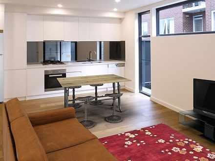 Apartment - 2/304 Glen Eira...