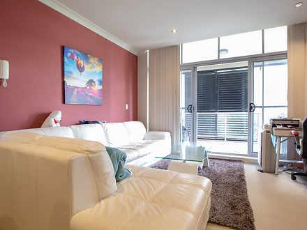Apartment - 22/28 Sturdee P...