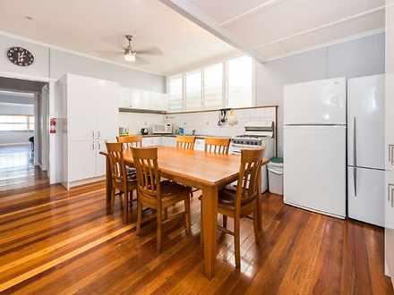 6/60 Princess Street, Petrie Terrace 4000, QLD House Photo