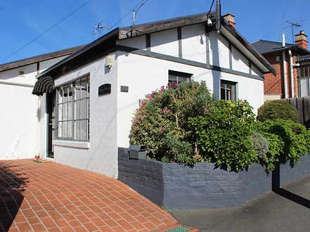 House - 20 George Street, N...