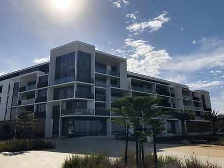 Apartment - 133/33 Quay Bou...