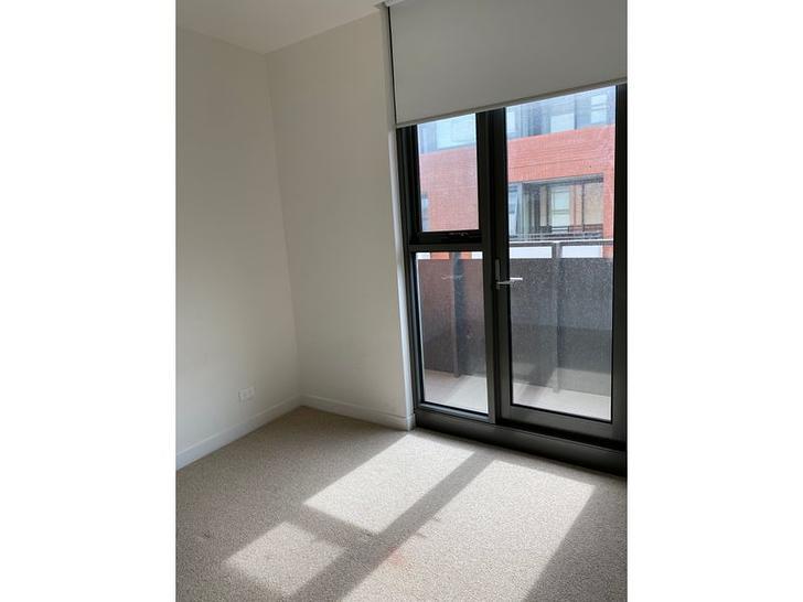 214/58 Kambrook Street, Caulfield 3162, VIC Apartment Photo