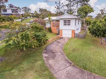 7 Thorpe Street, Indooroopilly 4068, QLD House Photo