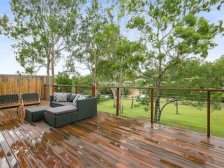 23 Parkway Place, Kenmore 4069, QLD House Photo