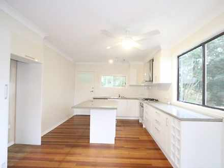 101 Market Street, Indooroopilly 4068, QLD House Photo