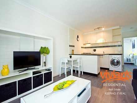 Apartment - 19/939 Albany H...