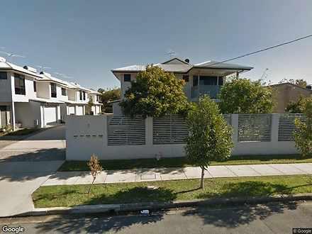6/37 Emsworth Street, Wynnum 4178, QLD Townhouse Photo