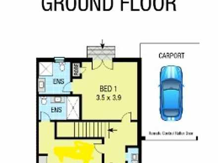 0a4efe5028ae4f99597e2433 mydimport 1571188784 25417 hires.30018 floorplan1 1588900924 thumbnail