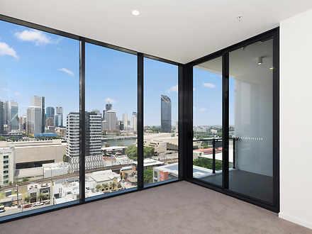 EVE 2503/28 Merivale Street, South Brisbane 4101, QLD Apartment Photo