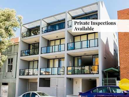 1/75 King Street, Newcastle 2300, NSW Apartment Photo
