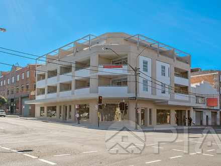1/11 Henderson Road, Alexandria 2015, NSW Apartment Photo