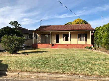 70 Duckmallois Avenue, Blacktown 2148, NSW House Photo