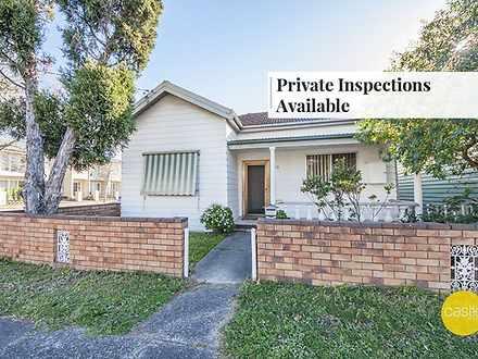 20 Oliver Street, Hamilton 2303, NSW House Photo