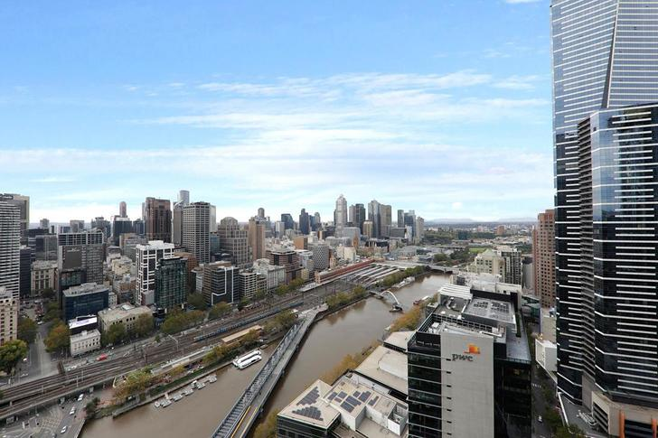 3704/1 Freshwater Place, Southbank 3006, VIC Apartment Photo