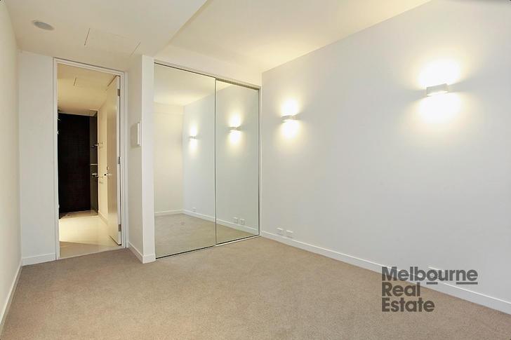410/108 Flinders Street, Melbourne 3000, VIC Apartment Photo