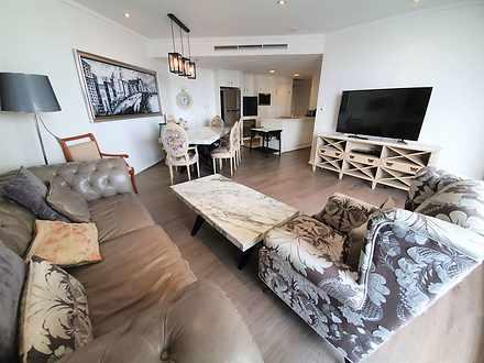 Apartment - 601/187 Kent St...