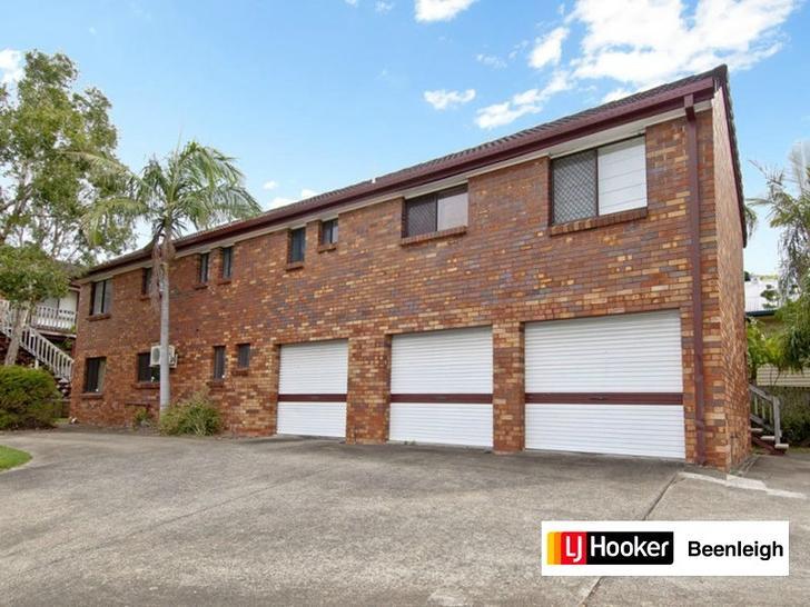 UNIT 1/1 Buna Street, Beenleigh 4207, QLD Unit Photo