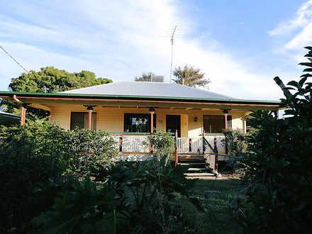 House - 36 Brisbane, Goondi...